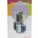 Подставки дисков TASSIMO
