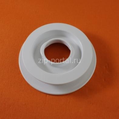 Крышка блендера Bosch (00056559)