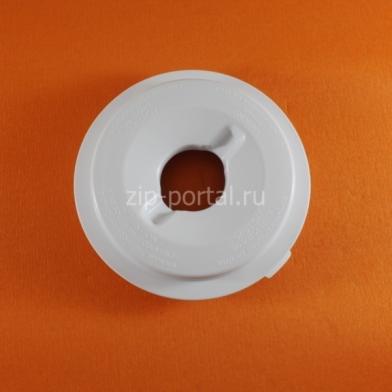 Крышка блендера кухонного комбайна Bosch (00085750)