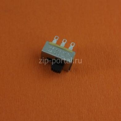 Микровыключатель миксера Polaris PHM 3009