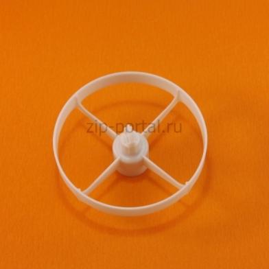 Держатель дисков для кухонного комбайна Bosch (00088256)