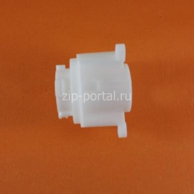 Держатель шнека для мясорубки Zelmer (00145577)