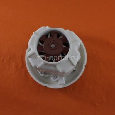 Мотор для пылесоса Bosch (00145610)