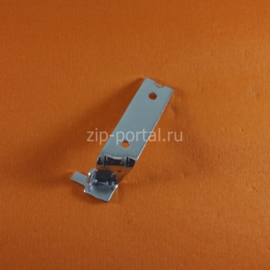Петля для холодильника Bosch (00169302)