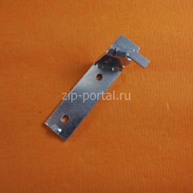Петля для холодильника Bosch (00169303)