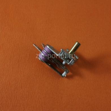 Терморегулятор обогревателя Polaris PCDH 1018