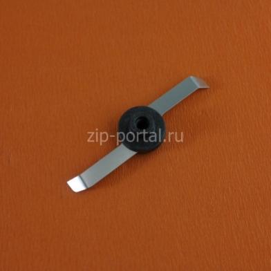 Нож для кофемолки Bosch (00176106)