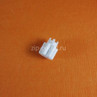Втулка для кухонного комбайна Bosch (00187137)