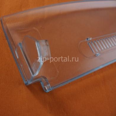 Панель ящика для холодильника Bosch (00366258)