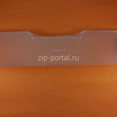 Панель ящика для холодильника Bosch (00366260)