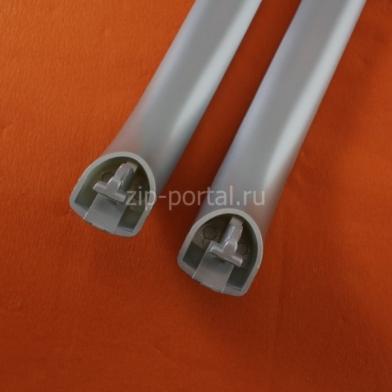 Набор ручек для холодильника Bosch (00369551)