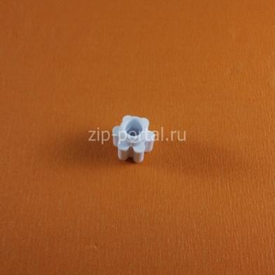 Втулка для кухоного комбайна Bosch (00423561)