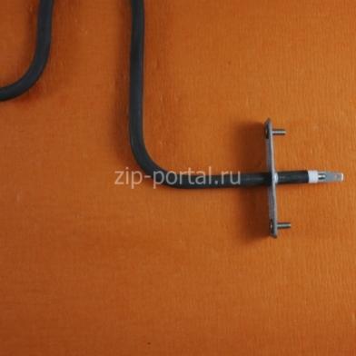 Тэн гриля микроволновой печи Bosch (00431633)