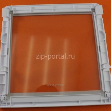 Полка для холодильника Bosch (00446034)