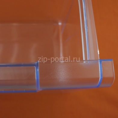 Ящик для холодильника Bosch (00448601)