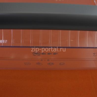 Ящик для холодильника Bosch (00449016)