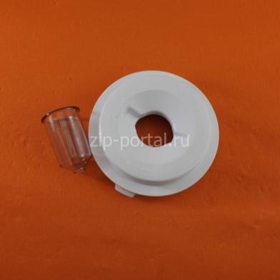 Чаша в сборе блендера Bosch (00461188)
