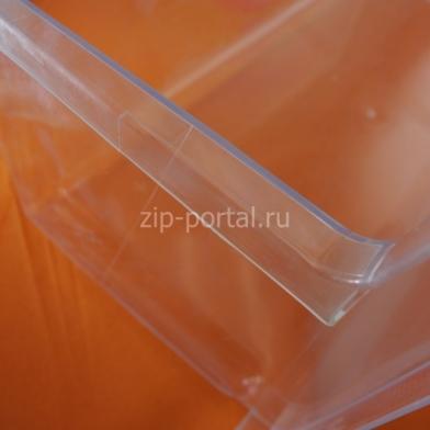 Ящик для холодильника Bosch (00471196)