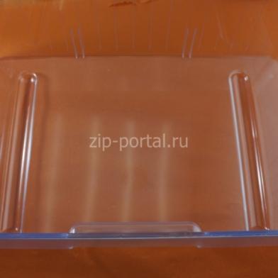 Ящик для холодильника Bosch (00476964)