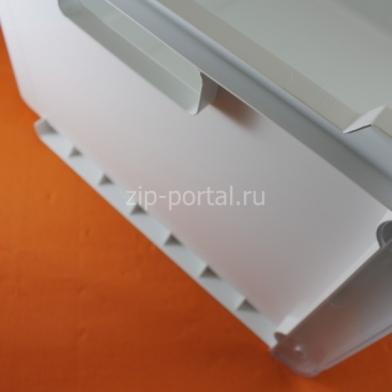Ящик для холодильника Bosch (00477205)