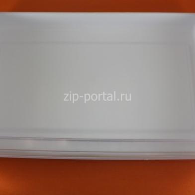 Ящик для холодильника Bosch (00479332)
