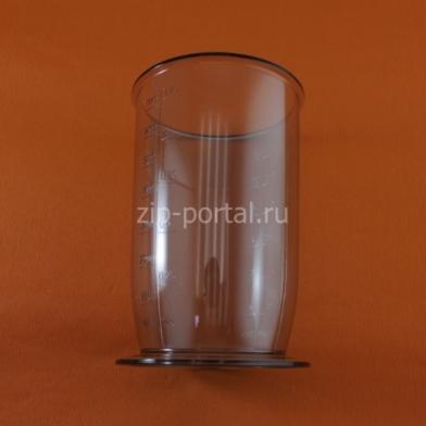 Мерный стакан блендера Bosch (00481139)