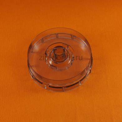 Крышка измельчителя блендера Bosch, Siemens (00489317)