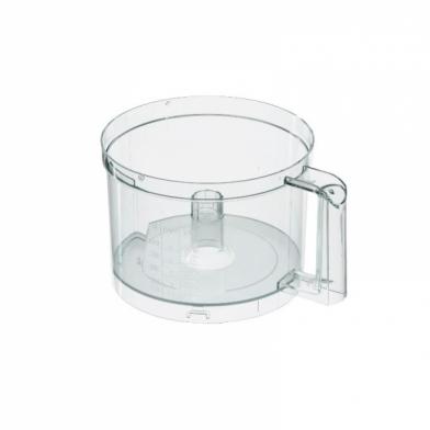 Чаша кухонного комбайна Bosch (00492020)