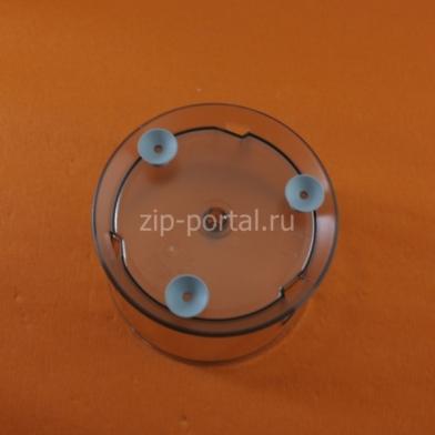 Чаша блендера Bosch (00498097)