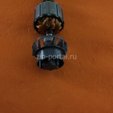 Двигатель кухонного комбайна Bosch (00499378)