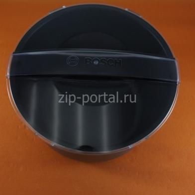 Чаша для мультиварки Bosch (00578595)