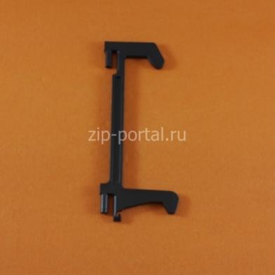 Крючок двери микроволновой печи Bosch (00607884)