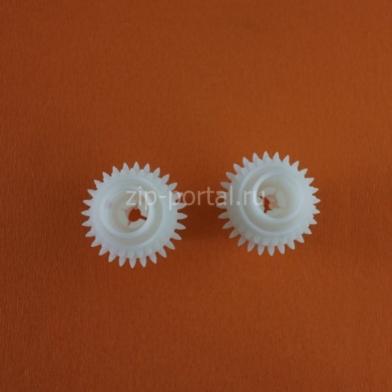 Червячное колесо для миксера BOSCH (00610702)