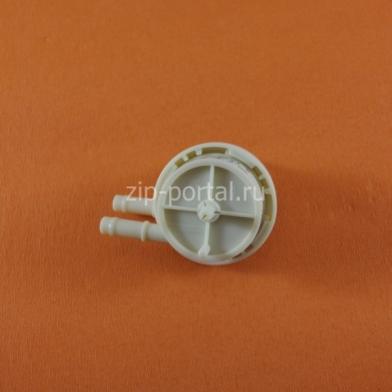 Датчик кофемашины Bosch (00610893)