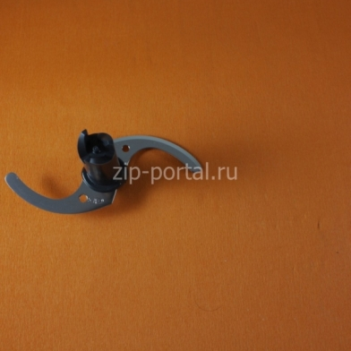 Нож для блендера Bosch (00611303)
