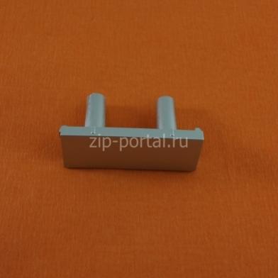 Кнопка двери микроволновой печи Bosch (00614906)