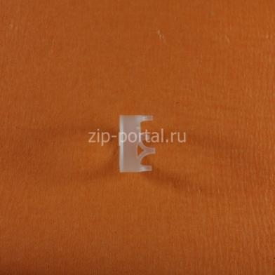 Кольцо двери микроволновки Bosch (00616081)