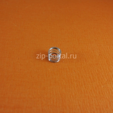 Пружина ручки микроволновки Bosch (00616083)