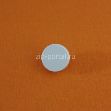 Кнопка двери микроволновой печи Bosch (00617048)