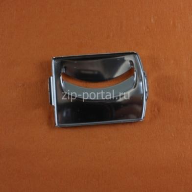 Лезвие для блендера Bosch (00618102)