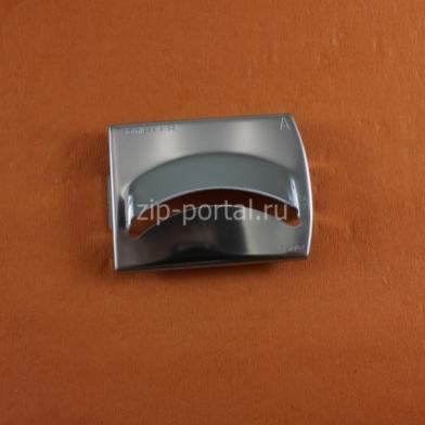 Лезвие для блендера Bosch (00618123)