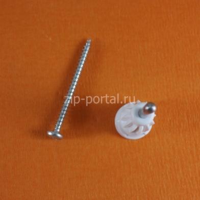 Втулка для кухоного комбайна Bosch (00620830)
