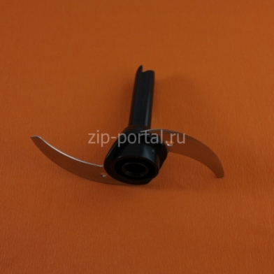 Нож для блендера Bosch (00622017)
