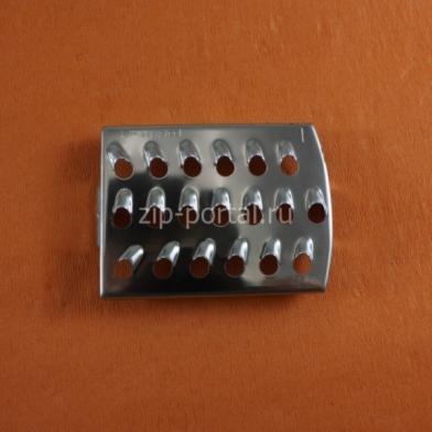 Лезвие для блендера Bosch (00622019)