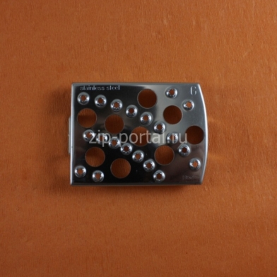 Лезвие для блендера Bosch (00622020)