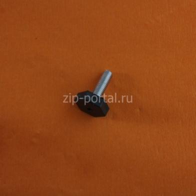 Ножка для холодильника Bosch (00622591)
