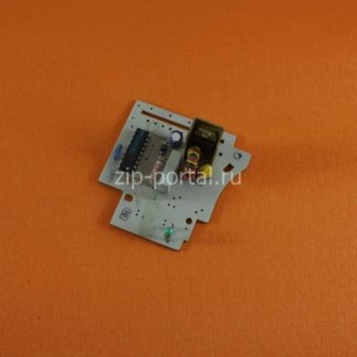 Модуль управления кухонного комбайна Bosch (00622726)