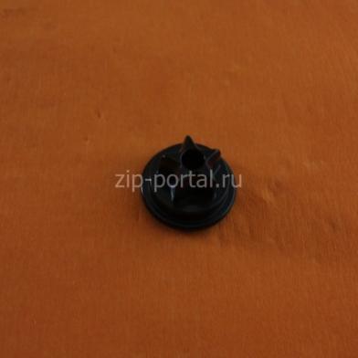 Крепление пылесоса Bosch (00624587)