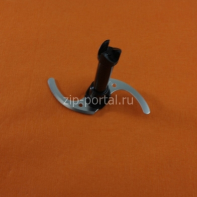 Нож для блендера Bosch (00629985)