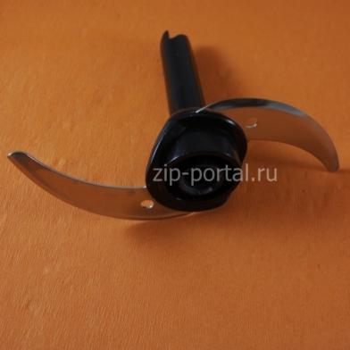 Нож для блендера Bosch (00629987)